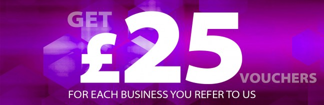 25-voucher-referral-648x210