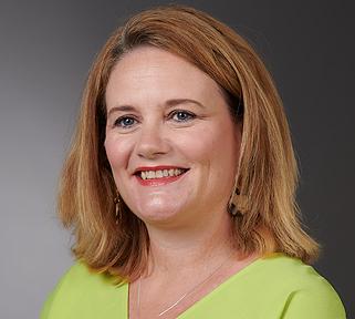 Emma Williams HR Initiatives