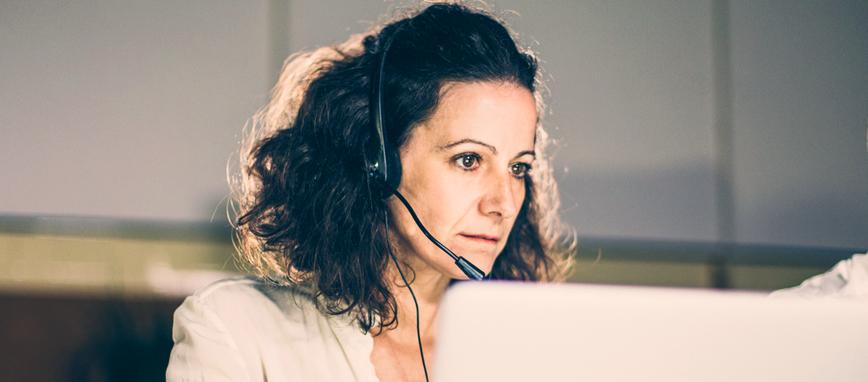 HR helpline UK from HR Initiatives