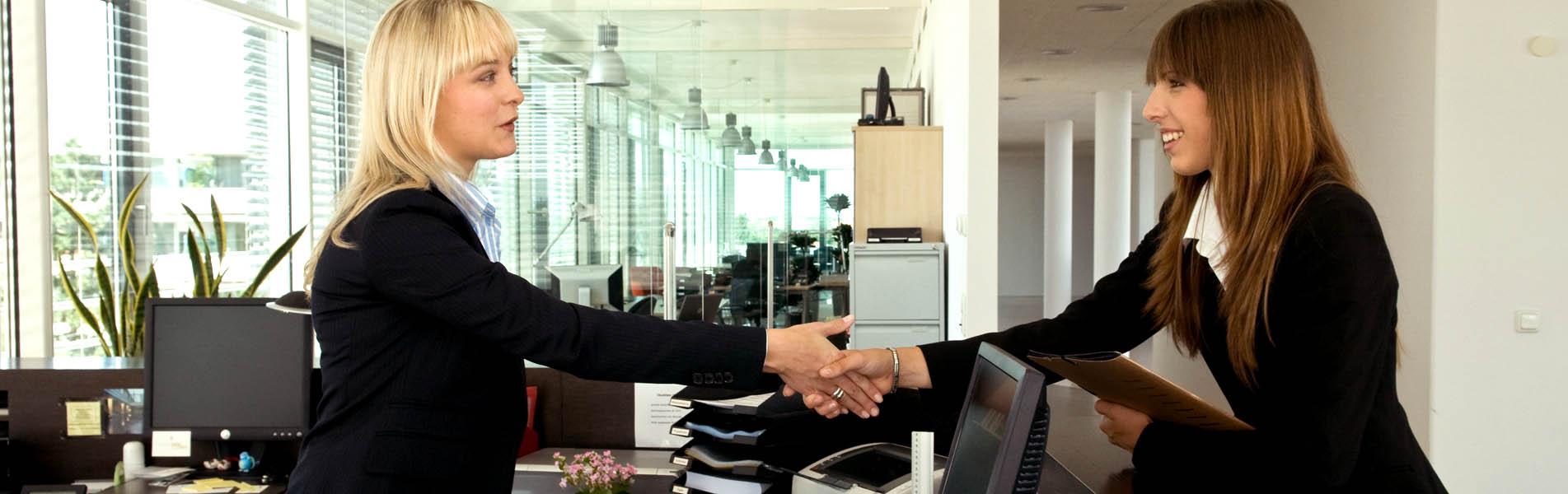 HR consultants, employee greivance helpline